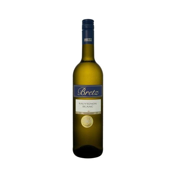 Kopie von Bretz Chardonnay Réserve Trocken