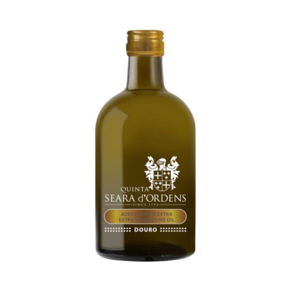 Seara d´Ordens Olive Oil Extra Vergin