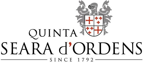 Quinta Seara d´Ordens