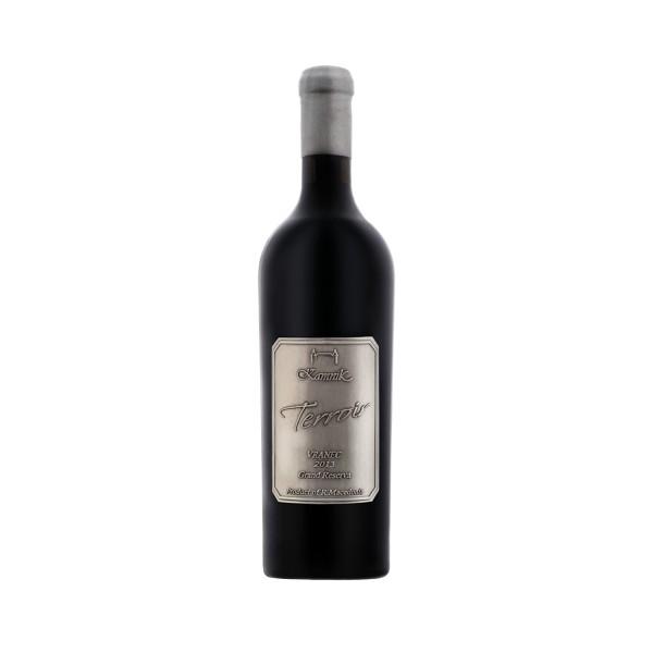 """Wine Tasting Package """"Divine Red Wine"""""""