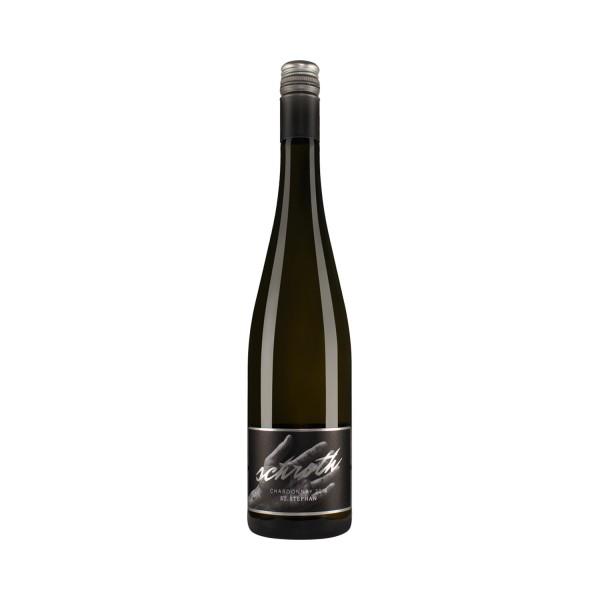 Schroth Chardonnay Asselheimer St. Stephan