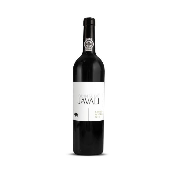 Javali Reserva Tinto