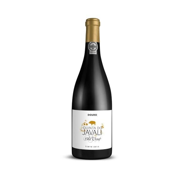 Javali Old Wines